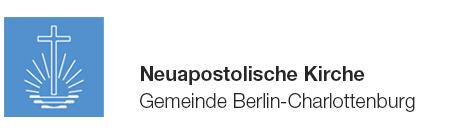 nak-berlin-charlottenburg.de